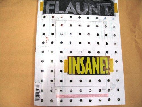 挑13-FLAUNT-1