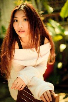 黃仁益6-A3