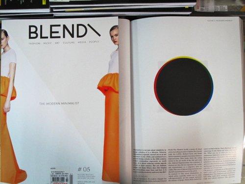 挑17-BLEND-1