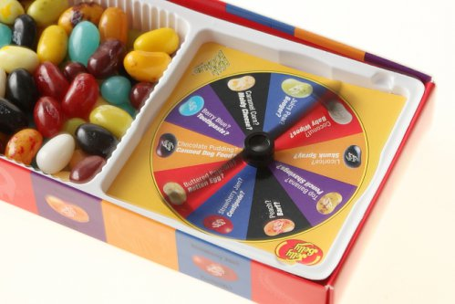 Jelly Belly-2