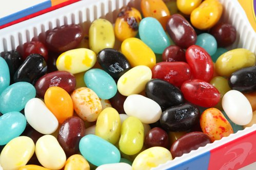 Jelly Belly-4