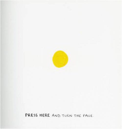 Press Here-2