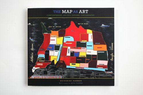 The Map-1