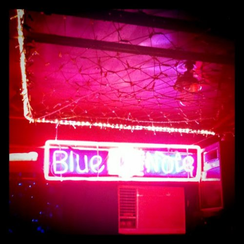 Blue Note-1