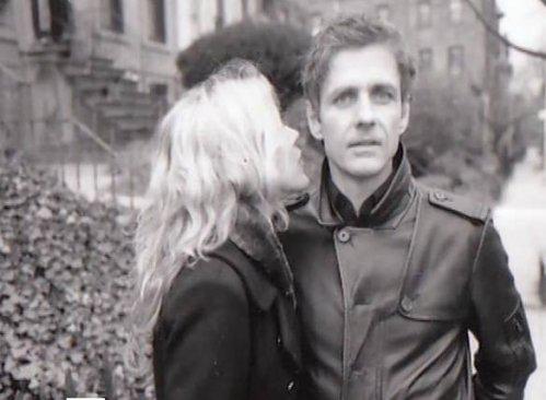 Dean & Britta2