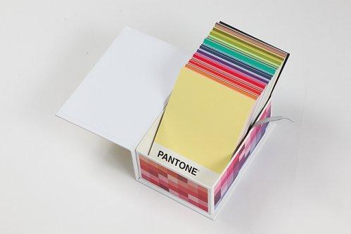 Pantone-4