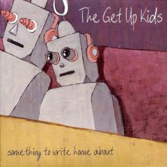 The Get Up Kids-1
