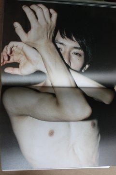 tokyo boy alone-14