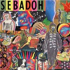 Sebadoh / Smash Your Head on the Punk Rock