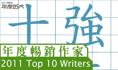 2011top10writers_banner