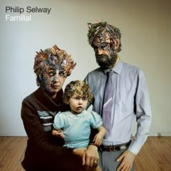 Philip Selway / Familial