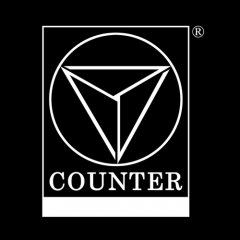 Counter Records