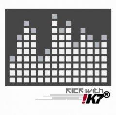 選輯 / Kick with !K7(VA / Kick with !K7)