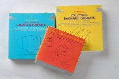 【企業戰士的筆記術】聶永真:3.Structural Package Designs