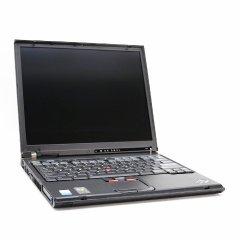【企業戰士的筆記術】葉怡蘭:5. 電腦