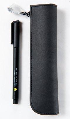 【企業戰士的筆記術】林奇芬:5. 螢光筆