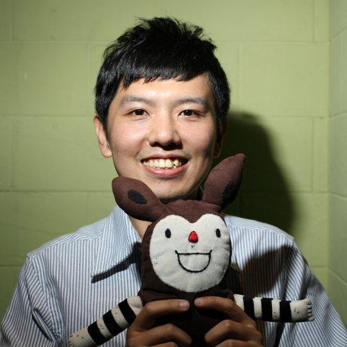 陳夏民-1