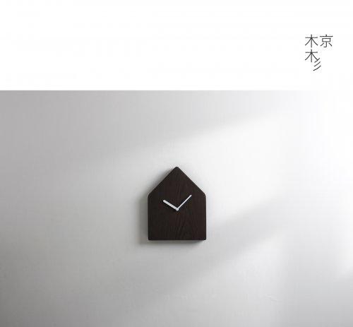 0416&木京杉-4