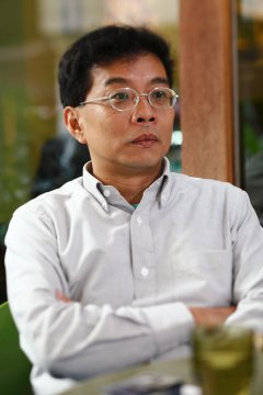 劉志偉-2