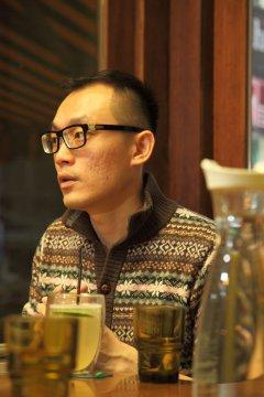 孫梓評-2