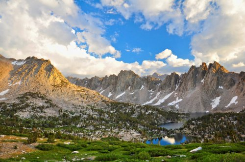 Pacific Crest Trail02