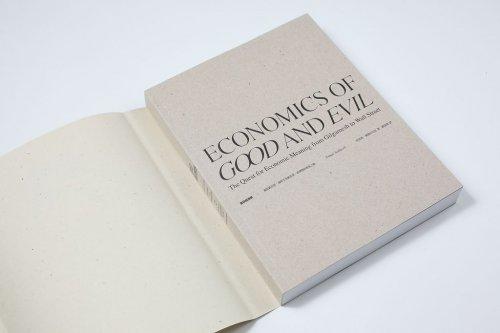 善惡經濟學-6