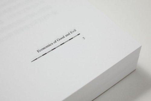 善惡經濟學-8