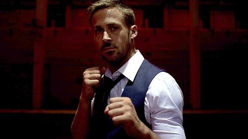 Ryan Gosling-3