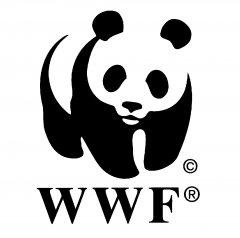 WWF會徽