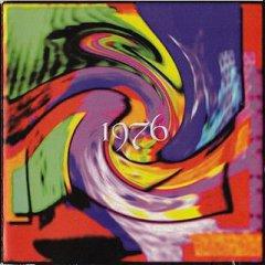 1976-1