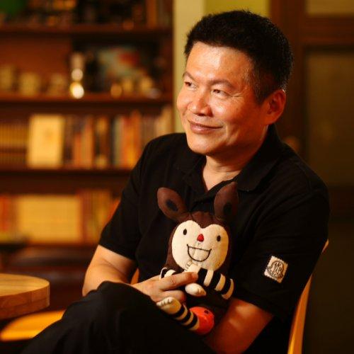 羅智成-3