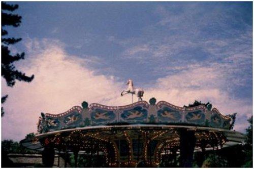 巴黎適應化公園01